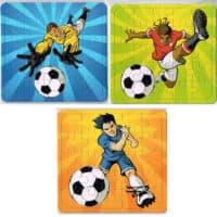 Football-Jigsaws-Trio