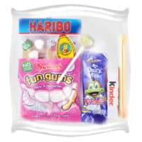 Sweet-Bag-Kinder