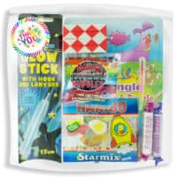 Filled-Wedding-Pack-Glow-Stick
