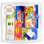 Filled Football Party Bags
