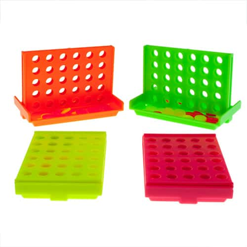 Connect-4-Picture