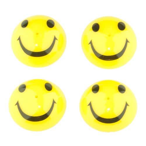 Popper-Smile