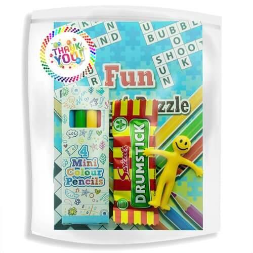 Colour-Fun-Starter-Bag
